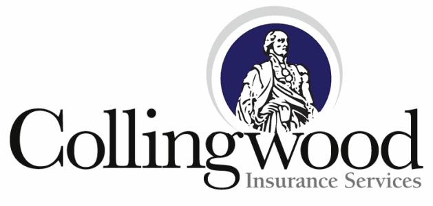 collingwood learner driver car insurance