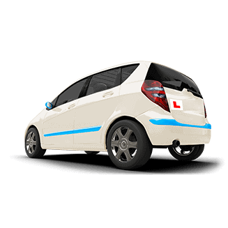 ADI franchise with evolution driving school