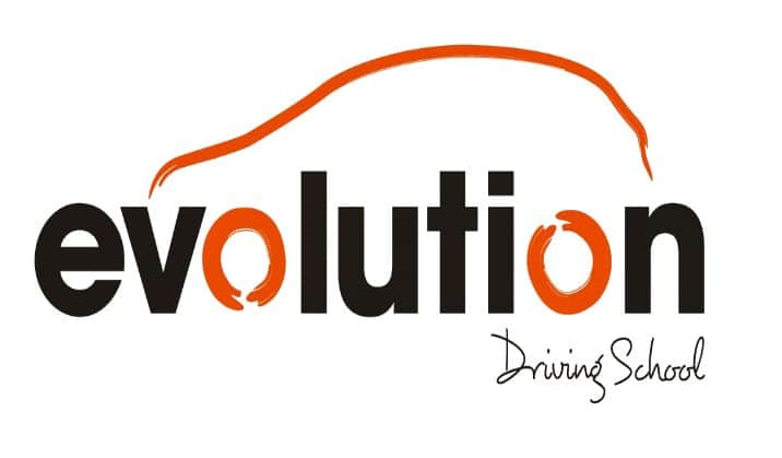 Evolution Driving School Liverpool