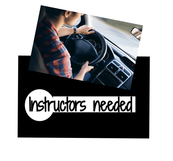 driving instructor training in Liverpool