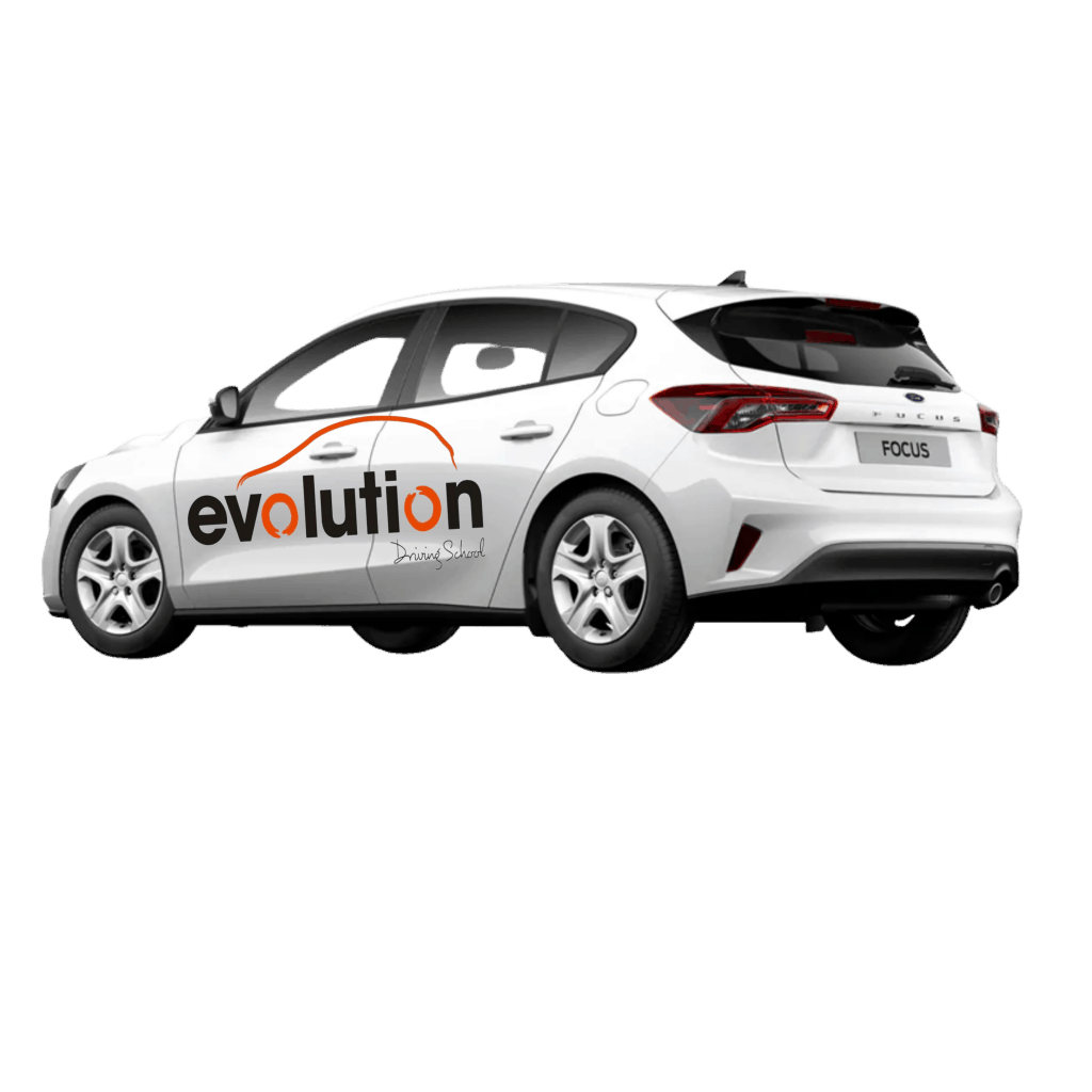 driving instructor franchise in Liverpool